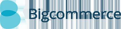 manuals-bigcommerce-logo