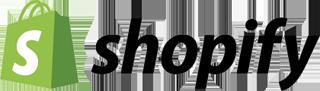 manuals-shopify-logo
