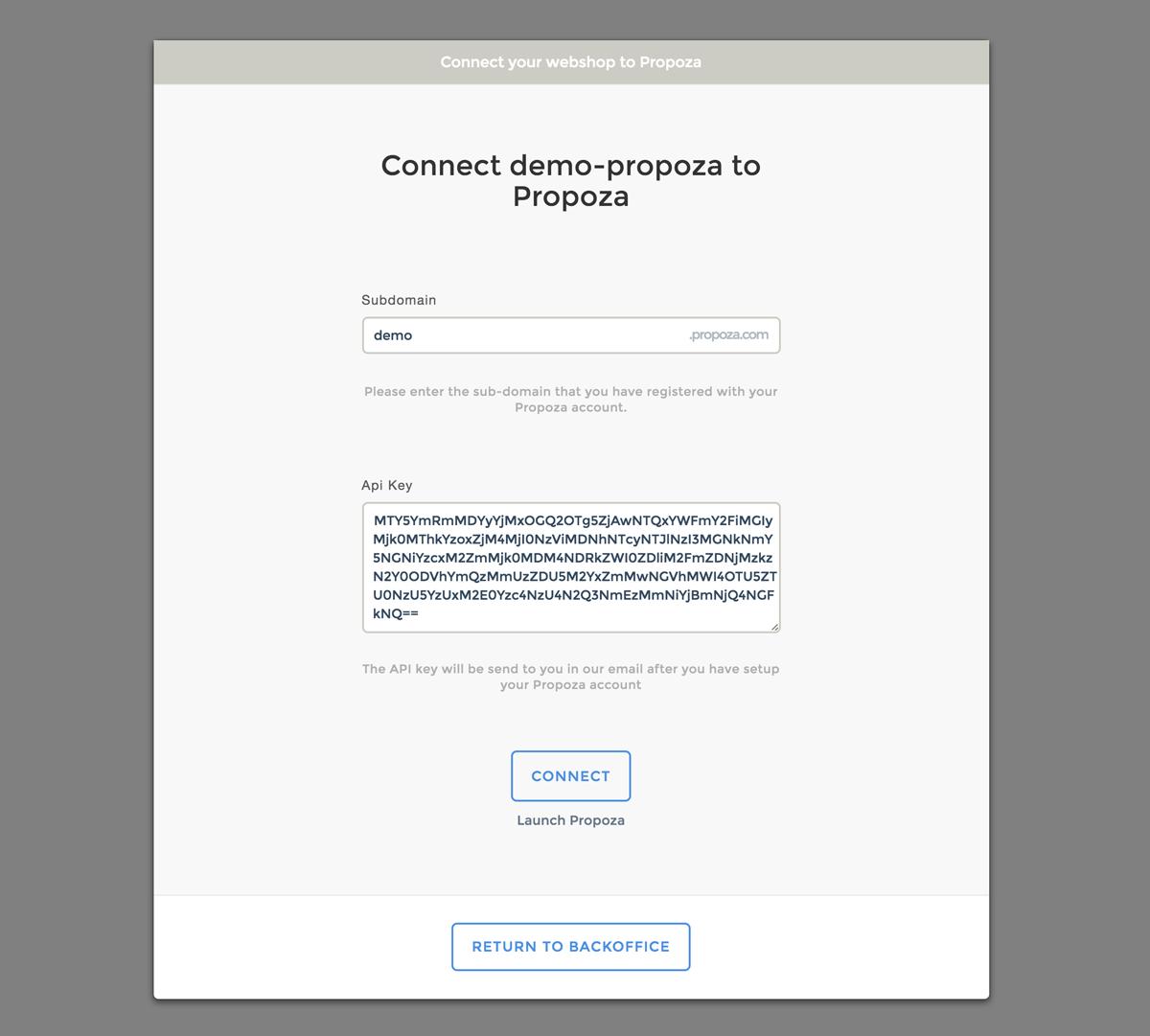 screenshot-lightspeed-configuration